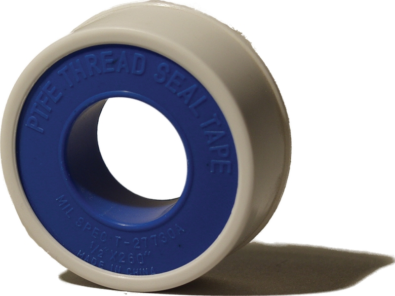 Teflon (rolls)