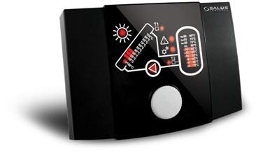 Контролер PCSol 150