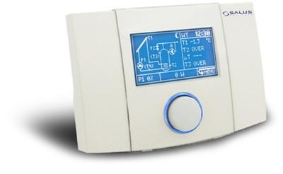 Контролер PCSol 300