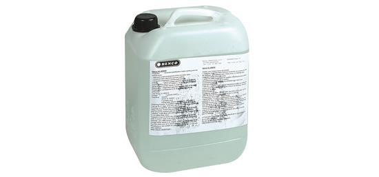 Пластификатор за подово отопление