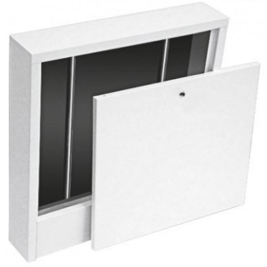 """Колекторна кутия за външен монтаж без крачета """"KAN"""" 1100 Z"""