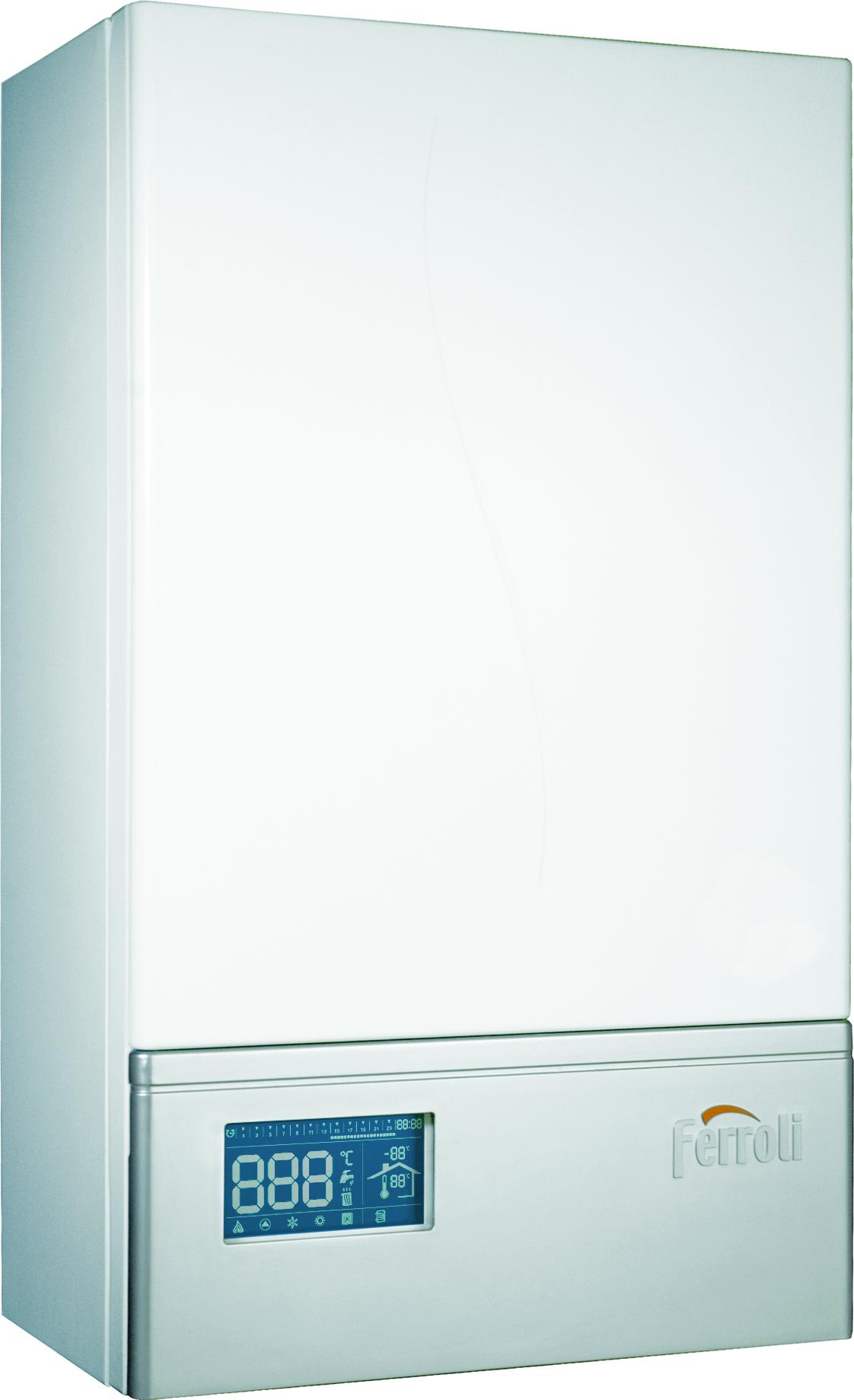 РЕЗЕРВНИ ЧАСТИ ЗА ЕЛЕКТРИЧЕСКИ КОТЕЛ LEB 6-9 kW